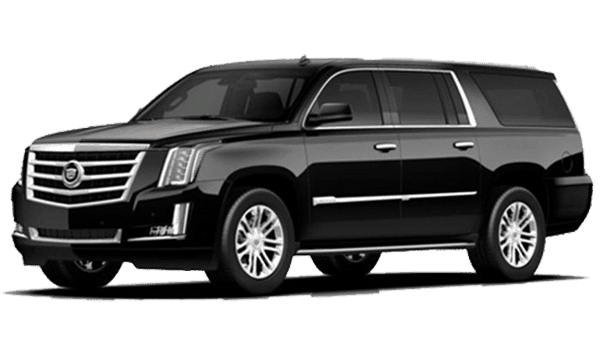 suv and limousine rental atlanta ga