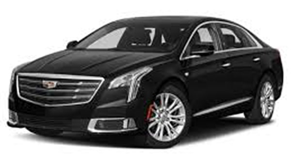 premium car rentals in atlanta ga
