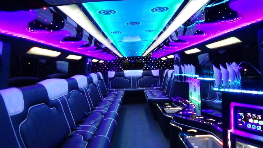 hummer limousine rentals in atlanta ga