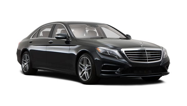 car and limo rentals in atlanta ga