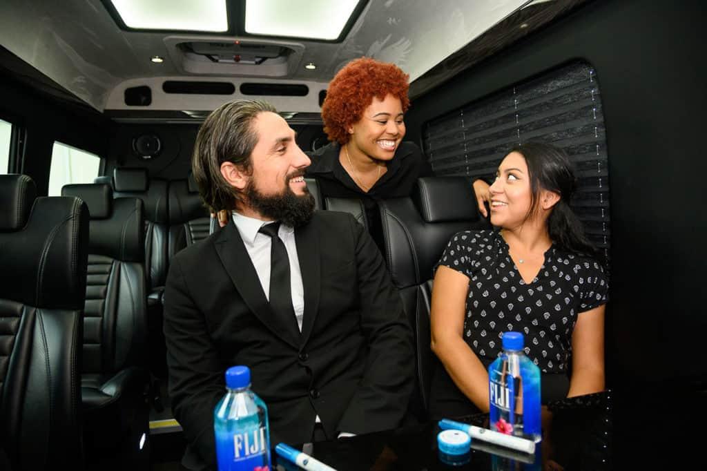charter bus trip rentals atlanta