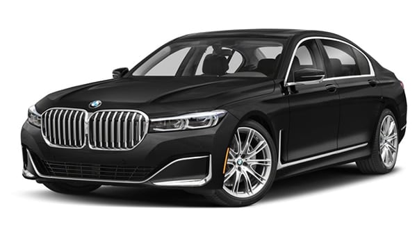 bmw car and limousine rental atlanta ga